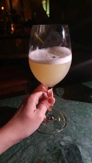 Foto review FLYNN Dine & Bar oleh Naomi Suryabudhi 1