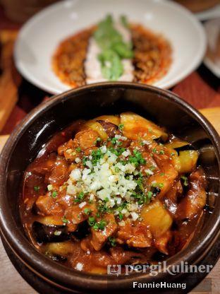 Foto 2 - Makanan di Twelve Chinese Dining oleh Fannie Huang||@fannie599