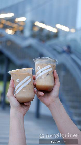 Foto - Makanan di Fortis Coffee Hive oleh Deasy Lim