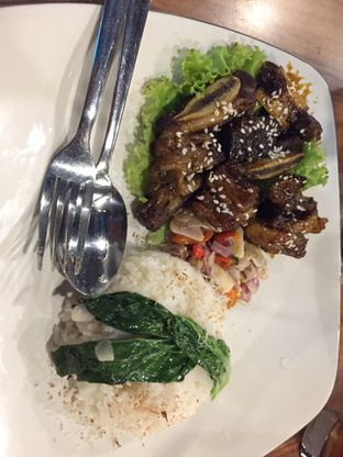Foto 5 - Makanan di Tutup Panci Bistro oleh Yohanacandra (@kulinerkapandiet)