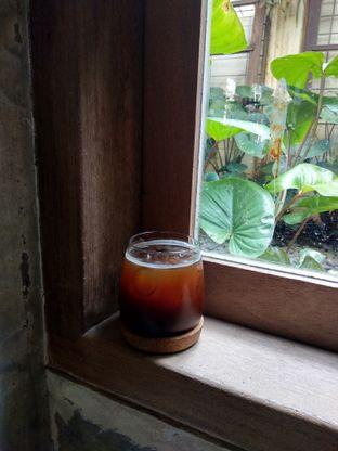 Foto 10 - Makanan di Jiwan Coffee & Things oleh Ika Nurhayati