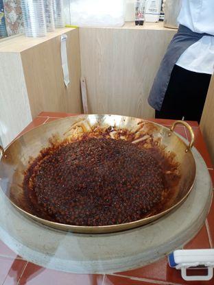 Foto review Xing Fu Tang oleh Dhans Perdana 2