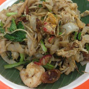 Foto review Kwetiau Akang oleh perut.lapar 1