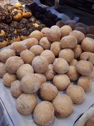 Foto 3 - Makanan di Superoti oleh Andin   @meandfood_