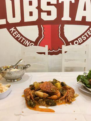 Foto 15 - Makanan di Lobstar oleh Prido ZH