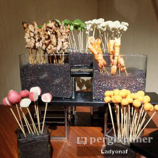 Foto review Lyon - Mandarin Oriental Hotel oleh Ladyonaf @placetogoandeat 26