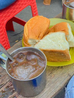 Foto 2 - Makanan di Es Coklat Tambah Umur oleh menumenusby