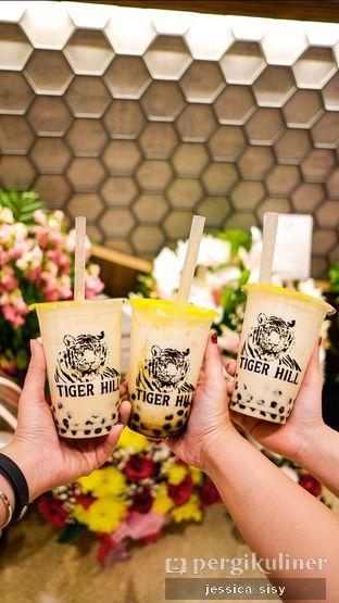Foto review Tiger Hill oleh Jessica Sisy 1