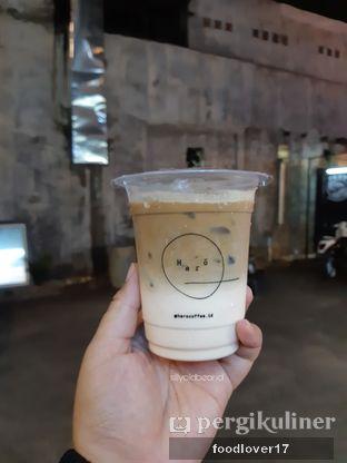 Foto review Haro Coffee oleh Sillyoldbear.id  2