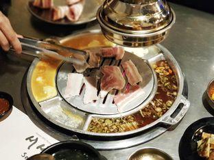 Foto review Seo Seo Galbi oleh foodstory_byme (IG: foodstory_byme)  3