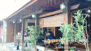 Foto review Waroeng Setiabudhi oleh Han Fauziyah 1