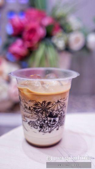 Foto review Kopi Melali oleh Oppa Kuliner (@oppakuliner) 2