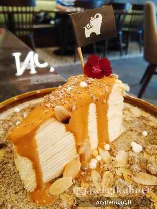 Foto 2 - Makanan di Noble by Zab Thai oleh Angie  Katarina