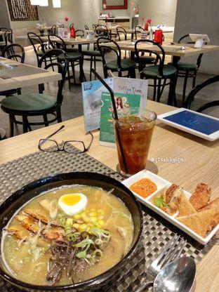 Foto 3 - Makanan di Maison Tatsuya oleh abigail lin