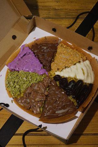 Foto 11 - Makanan di Martabak Boom oleh yudistira ishak abrar
