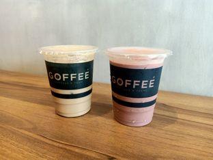 Foto review Goffee oleh Ardelia I. Gunawan 7