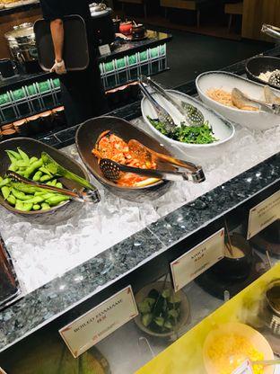 Foto 3 - Makanan di Kintan Buffet oleh Margaretha Helena #Marufnbstory
