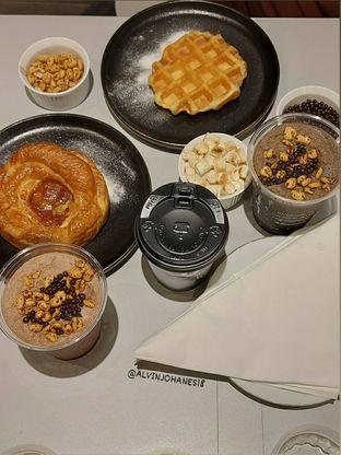 Foto 3 - Makanan di Koko Brown oleh Alvin Johanes