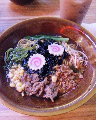 Foto 2 - Makanan di Ichiban Sushi oleh Arindi Maharani