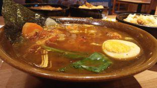 Foto 5 - Makanan di Ichiban Sushi oleh andan tunjung