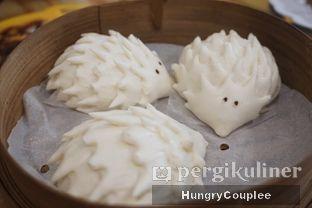 Foto 4 - Makanan di Cheeky Monkey oleh Hungry Couplee