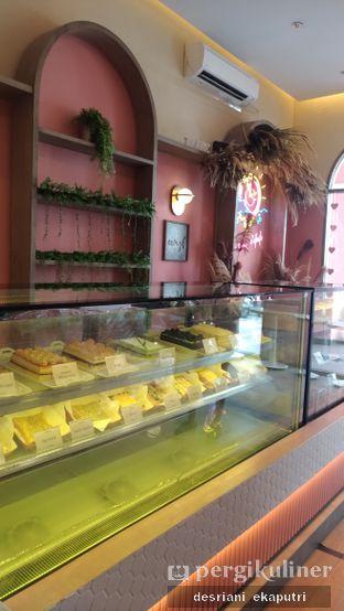 Foto 4 - Makanan di Lumiere oleh Desriani Ekaputri (@rian_ry)