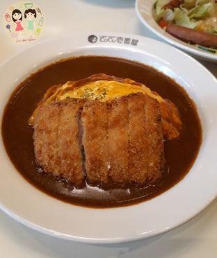 Foto 2 - Makanan di Coco Ichibanya oleh Maissy  (@cici.adek.kuliner)