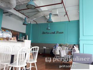 Foto 3 - Interior di Butter & Bean oleh Prita Hayuning Dias