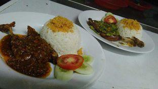 Foto - Makanan di Bebek Bentu oleh Mey Ari Ku
