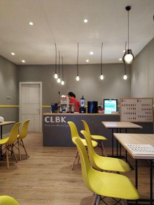 Foto review CLBK oleh yeli nurlena 6