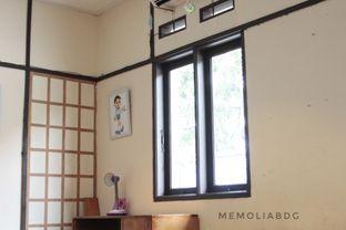 Foto review D'moners Home oleh Rusliani | @memoliabdg 1
