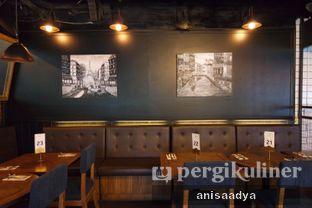 Foto 16 - Interior di Meirton oleh Anisa Adya