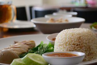 Foto 5 - Makanan(hainam) di Glaze Haka Restaurant oleh Rati Sanjaya