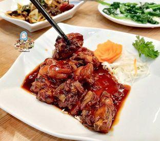 Foto - Makanan di Ta Wan oleh @Foodbuddies.id | Thyra Annisaa
