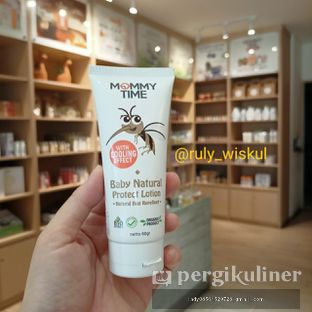 Foto review Cafe Phyto Organic oleh Ruly Wiskul 28