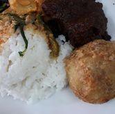 Foto di Padang Jaya