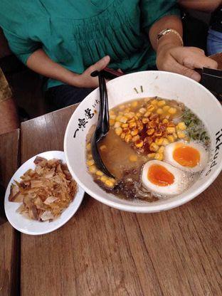 Foto 3 - Makanan di Ikkudo Ichi oleh Raquel Elizabeth