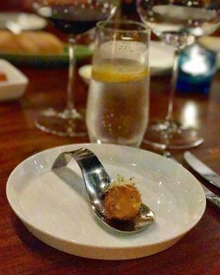 Foto 2 - Makanan di Javanegra Gourmet Atelier oleh Nina Gouw