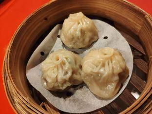 Foto review Imperial Chinese Restaurant oleh ni  Devin. 6