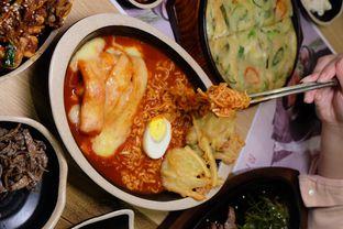 Foto 2 - Makanan di SGD The Old Tofu House oleh Wawa | IG : @foodwaw