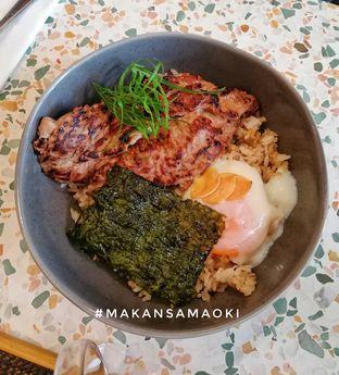 Foto 5 - Makanan di Hasea Eatery oleh @makansamaoki