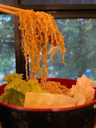 Foto 3 - Makanan di Cwims oleh Yohanacandra (@kulinerkapandiet)