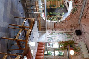 Foto 12 - Interior di Kopi Lobi oleh yudistira ishak abrar