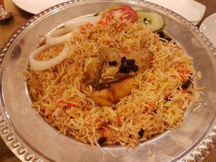 Foto 1 - Makanan di Al Jazeerah Signature oleh Olivia @foodsid