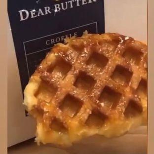Foto - Makanan di Dear Butter oleh Elisa Beatrice