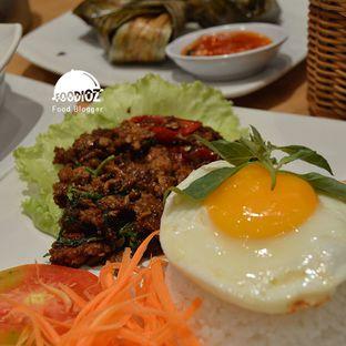 Foto 6 - Makanan di Thai Xtreme oleh IG: FOODIOZ