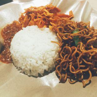 Foto - Makanan di Little Ubud oleh IG = @FOODPROJECT_ID