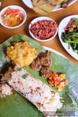 Foto 4 - Makanan di Gurih 7 oleh Darsehsri Handayani