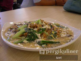 Foto 8 - Makanan di Kwetiaw Sapi Pontianak 88 oleh izel / IG:Grezeldaizel
