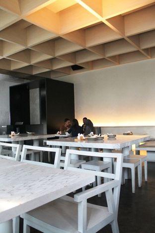 Foto 2 - Interior di Birdman oleh Prido ZH
